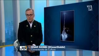 """Cesar Giobbi/ A obra de Judith Lauand, a """"dama do concretismo"""""""