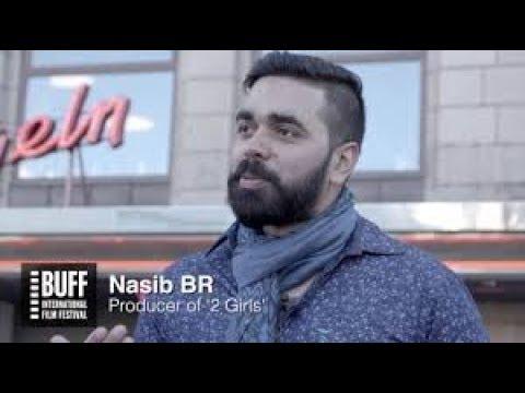 VC Nasib BR   India   Bangalore   My Networking Journey   QNET