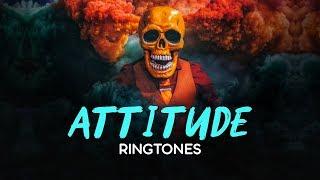 Top 5 Best Attitude Ringtones 2019   Download Now   S9