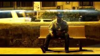 Innocent Boy || Aatang ft. Ramesh (RMG) 1080 HD
