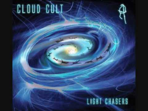 Cloud Cult - Forces of the Unseen with lyrics