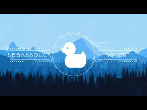 The Chainsmokers - Honest (SebassDuck Remix) [Free Download]