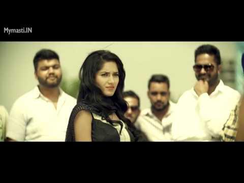 Black Suit   Gavvy Chatha , Ruhani Sharma MyMasti IN
