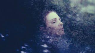 Scavenger Hunt - Lost (Lenno Remix)