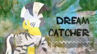 Dreamcatcher (Original Mix)