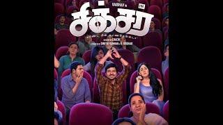 Sixer Tamil Movie | Sixer Movie Update | Vaibhav Update | Sathish Update | Radha Ravi Update