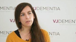 Astrocytes and Alzheimer's disease: neuroprotective or neurotoxic?