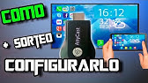 Firmware Update Tutorial | ANYCAST and MIRASCREEN - YouTube