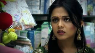 Zee World: Sacred Ties - July Week 2 2016