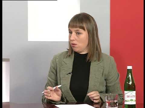 Актуальне інтерв'ю. Про те, чи буде здорожчання проїзду у громадському транспорті Івано-Франківська