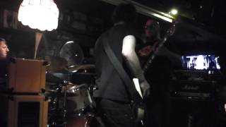 Mighty Hill (Live) 2014, cam rip.