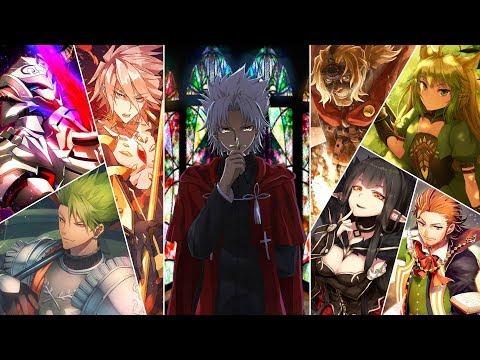 Baixar Xinion Anime - Download Xinion Anime   DL Músicas