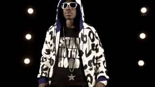 Tinchy Stryder - Help me (NEW 2012)