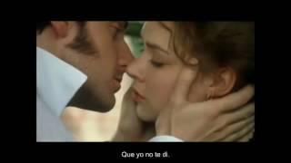 Falta tanto amor - Enrique Iglesias ( North and South )