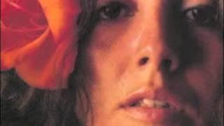 Maria Muldauer - Brickyard Blues