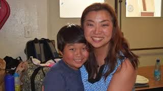 Parent Teacher Organization Virtual Tour Video