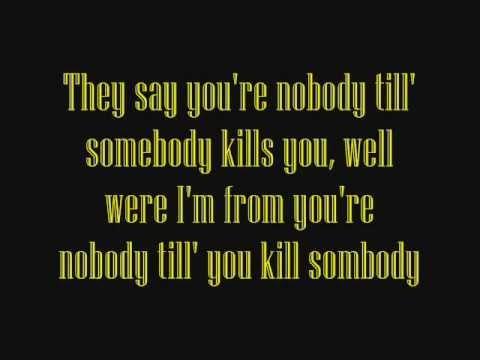 Lil Wayne  Playing with Fire  lyrics )