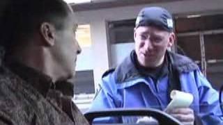 Corrupt San Antonio Bike Cop