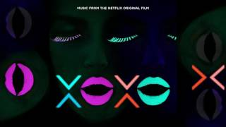 Video Galantis and East & Young - Make Me Feel – from XOXO the Netflix Original Film download MP3, 3GP, MP4, WEBM, AVI, FLV September 2017
