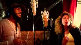 Rabat-Joie (Remix) Yaniss Odua et Flavia Coelho qui sera en concert le 16 décembre à l