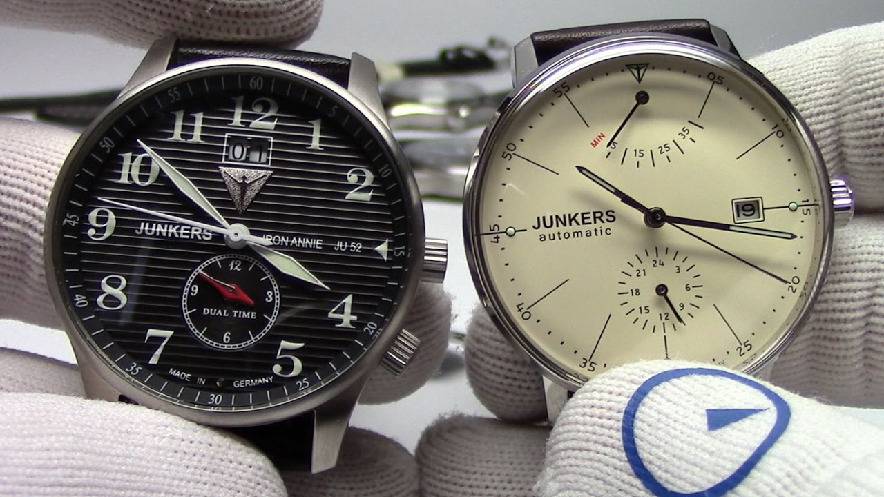 should buyers a watch s know brands samuelson german you watches
