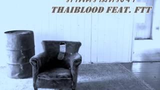 ภาพความทรงจำ-thaiblood-ft-ftt-official-audio-lyrics
