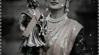 Zulva palna palna Bal shivajicha | Shivaji maharaj whatsapp status