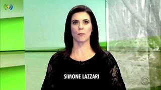 Simone Lazzari espléndida 13/05/2018.