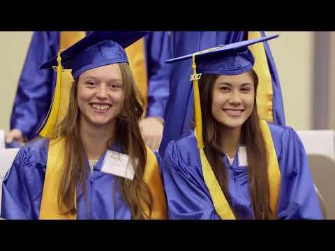 seton-home-study-school-graduation-2017-highlights