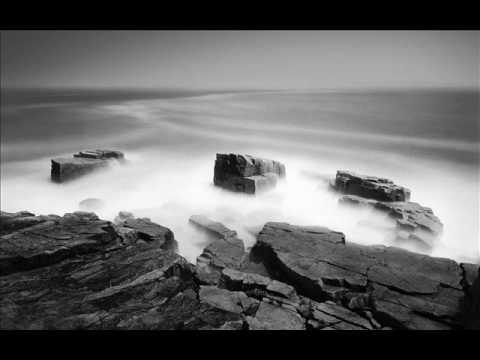 Morcheeba - The Sea (Pxl edit)