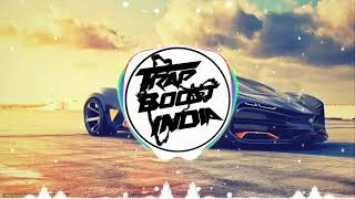GIRLFRIEND [BASS BOOSTED] JASS MANAK | Satti Dhillon | Romantic songs | Geet MP3 | Trap Boost India