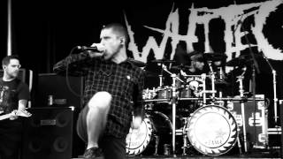 "Whitechapel ""Possibilities of an Impossible Existence"""