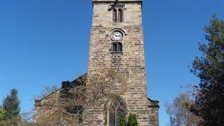 Wooler, Northumberland