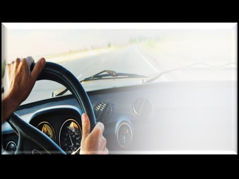 Is It Possible to Secure Bad Credit Auto Loans with Low Interest Rates?