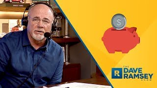 When Is The Bęst Time To Start Collecting Social Security? - Dave Ramsey Rant