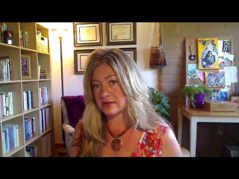 What is Transpersonal Psychology