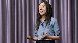 Julie Zhuo: How a Facebook Designer Thinks [Entire Talk]