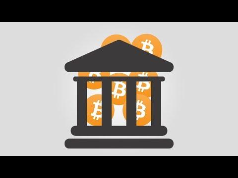 Bitcoin Futures - The CME Conspiracy