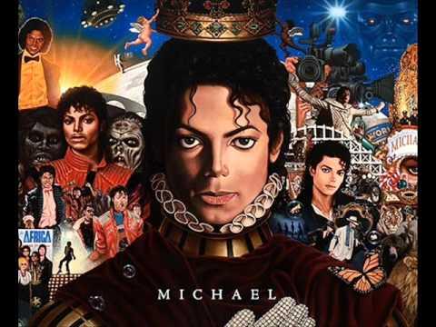 Michael Jackson - Hold My Hand Lyrics | MetroLyrics