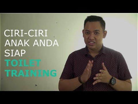 bagaimana-cara-tepat-dan-mudah-mengajarkan-anak-toilet-training?-|-pelatihanparenting.com