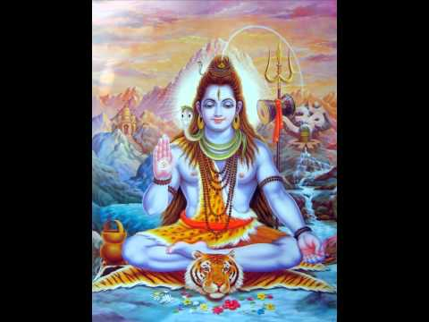 OM HARA HARA OM  SHIVA SHIVA OM Shiva Shiva Shiva Shiva SHAMBO