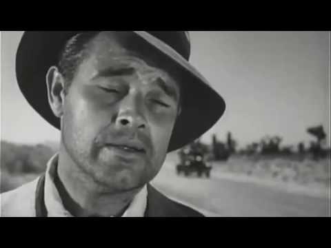 Detour - Edgar G. Ulmer (1945) - HD
