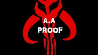 ROBLOX- A.A Proof | The Sith Coalition, DaJabbaz