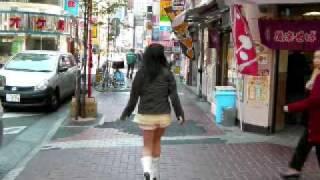 射的王への行き方をご説明致します。グラビアアイドルの浜田由梨ちゃん...