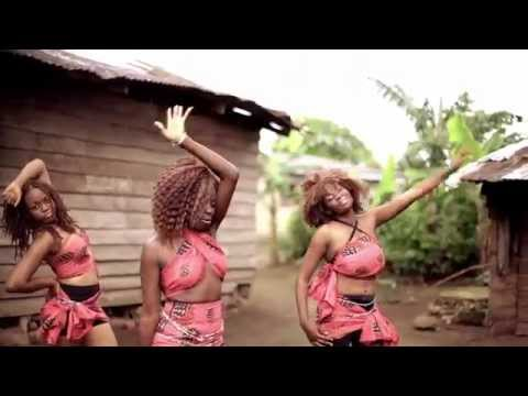 Image Descriptif de : Télécharger Mel,B Akwen - #WANDA Official Video en mp3