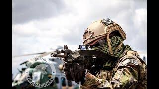 Baixar PARA-SAR || FAB || Brazilian Special Forces || PARA-COMANDOS