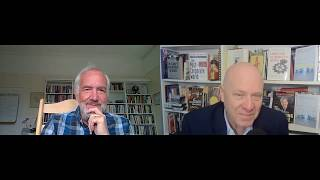 Peter Hawkins; WeQ and Collective, Bottom-up, Systemic Leadership and Leader Coaching Peter Hawkins, professor in leadership at Henley Business School and founder and emeritus chair of Bath Consultancy Group. He's worked with many leading ..., From YouTubeVideos