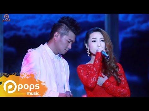 Lời An ủi - Lâm Vũ ft Vĩnh Thuyên Kim [Official]
