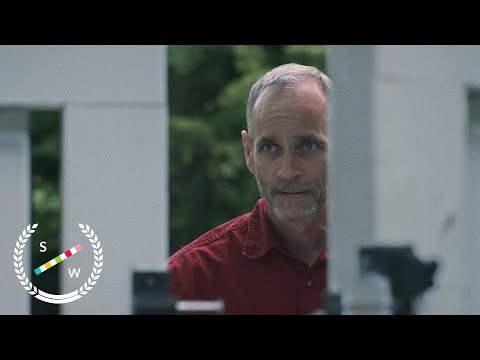 Light My Fire | A Southern Short Film Drama | Short of the Week