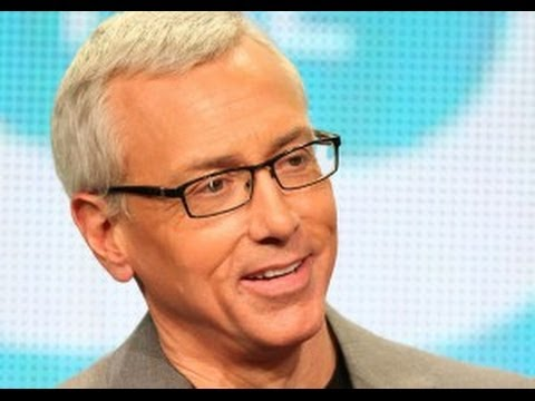Celebrity Rehab With Dr. Drew: Bye Bye Baldwin - TV.com